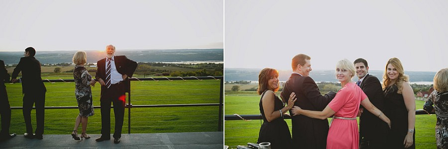 logan_ridge_estates_wedding_finger_lakes_photographer_062.jpg