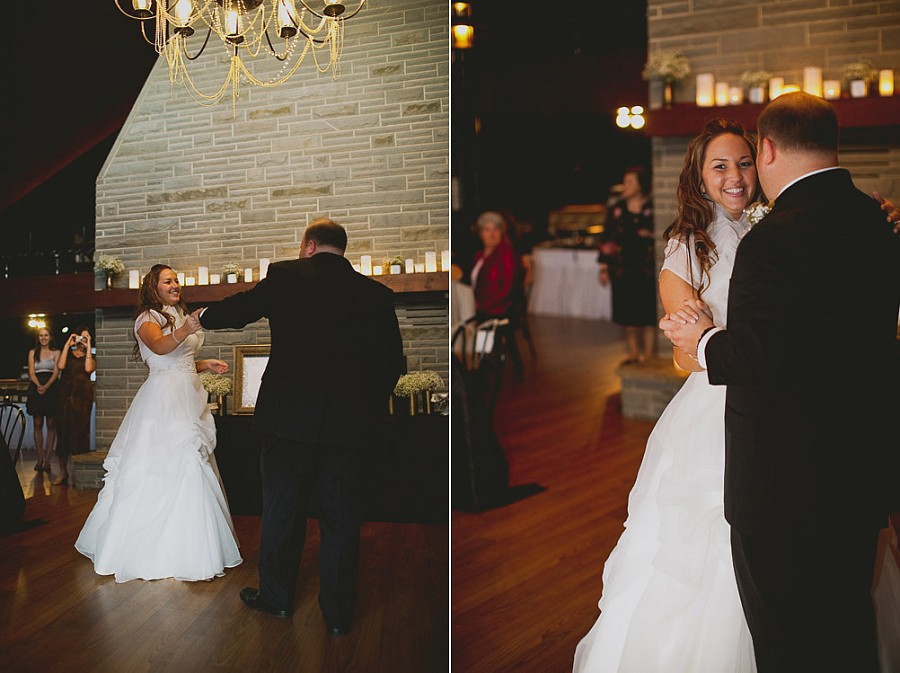 logan_ridge_estates_wedding_finger_lakes_photographer_065.jpg