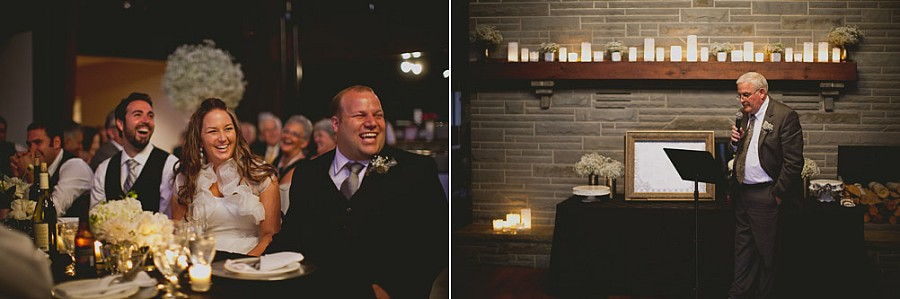 logan_ridge_estates_wedding_finger_lakes_photographer_066.jpg
