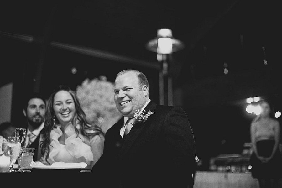 logan_ridge_estates_wedding_finger_lakes_photographer_068.jpg