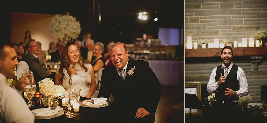 logan_ridge_estates_wedding_finger_lakes_photographer_070.jpg