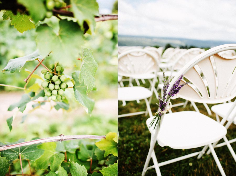 Finger_Lakes_Wedding_Glenora_Winery_Wedding_03.jpg