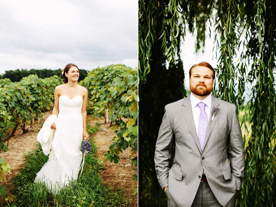 Finger_Lakes_Wedding_Glenora_Winery_Wedding_16.jpg
