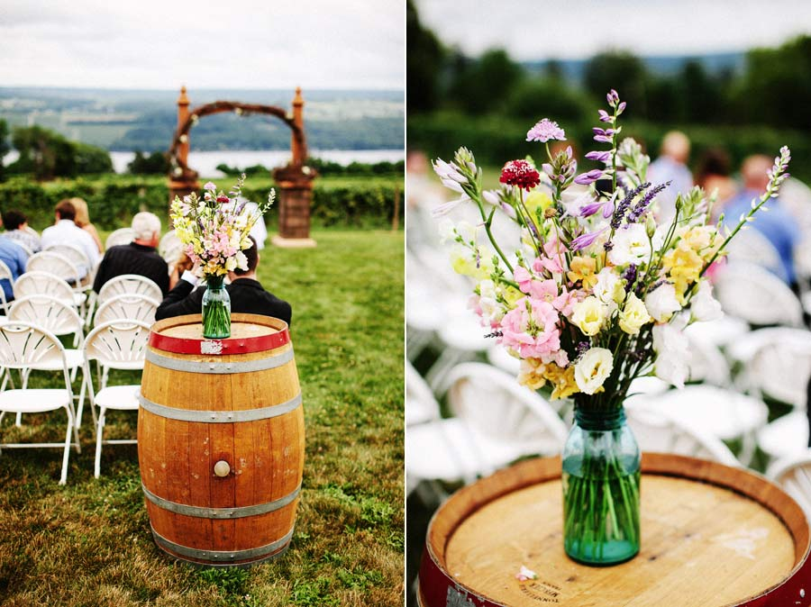 Finger_Lakes_Wedding_Glenora_Winery_Wedding_22.jpg