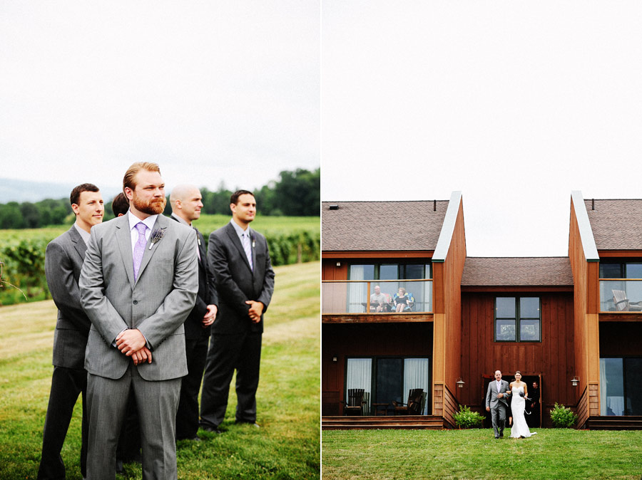 Finger_Lakes_Wedding_Glenora_Winery_Wedding_24.jpg