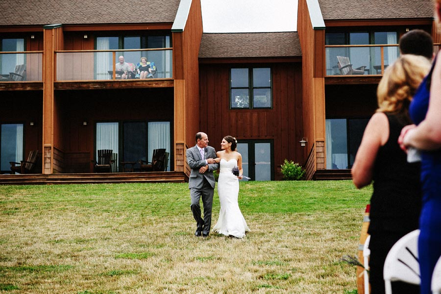 Finger_Lakes_Wedding_Glenora_Winery_Wedding_25.jpg