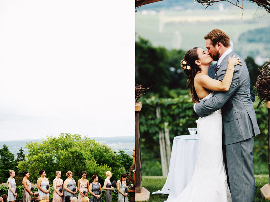 Finger_Lakes_Wedding_Glenora_Winery_Wedding_28.jpg