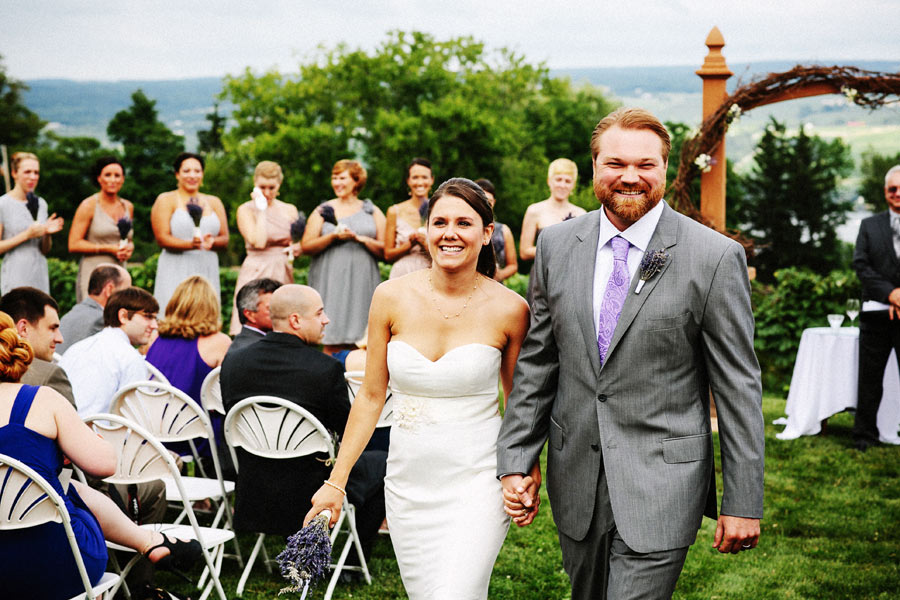 Finger_Lakes_Wedding_Glenora_Winery_Wedding_30.jpg