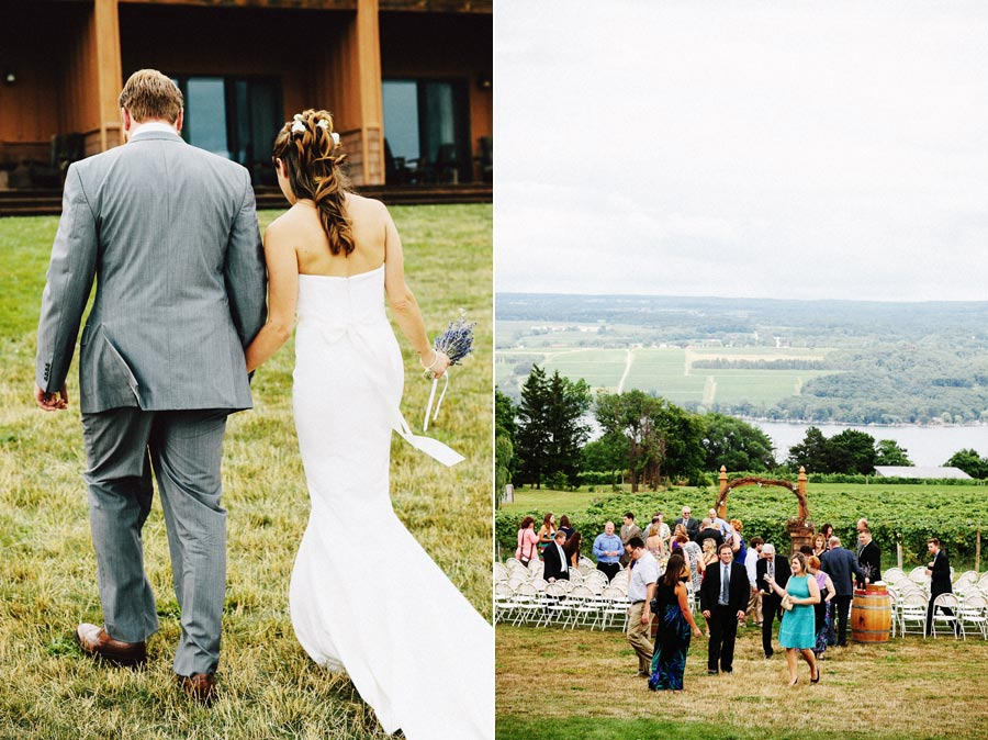 Finger_Lakes_Wedding_Glenora_Winery_Wedding_31.jpg