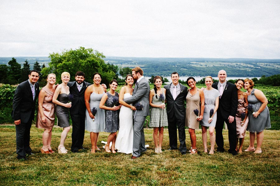 Finger_Lakes_Wedding_Glenora_Winery_Wedding_32.jpg
