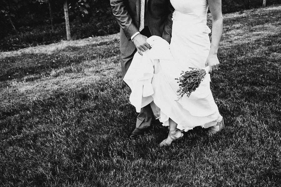 Finger_Lakes_Wedding_Glenora_Winery_Wedding_33.jpg