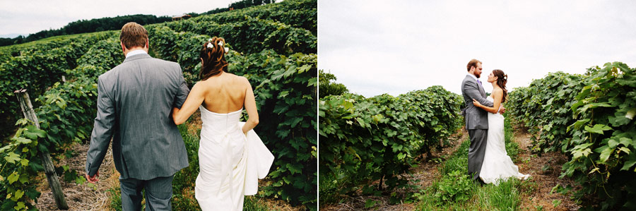 Finger_Lakes_Wedding_Glenora_Winery_Wedding_36.jpg