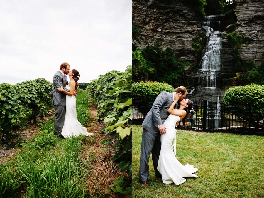 Finger_Lakes_Wedding_Glenora_Winery_Wedding_43.jpg