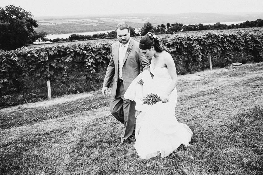 Finger_Lakes_Wedding_Glenora_Winery_Wedding_44.jpg