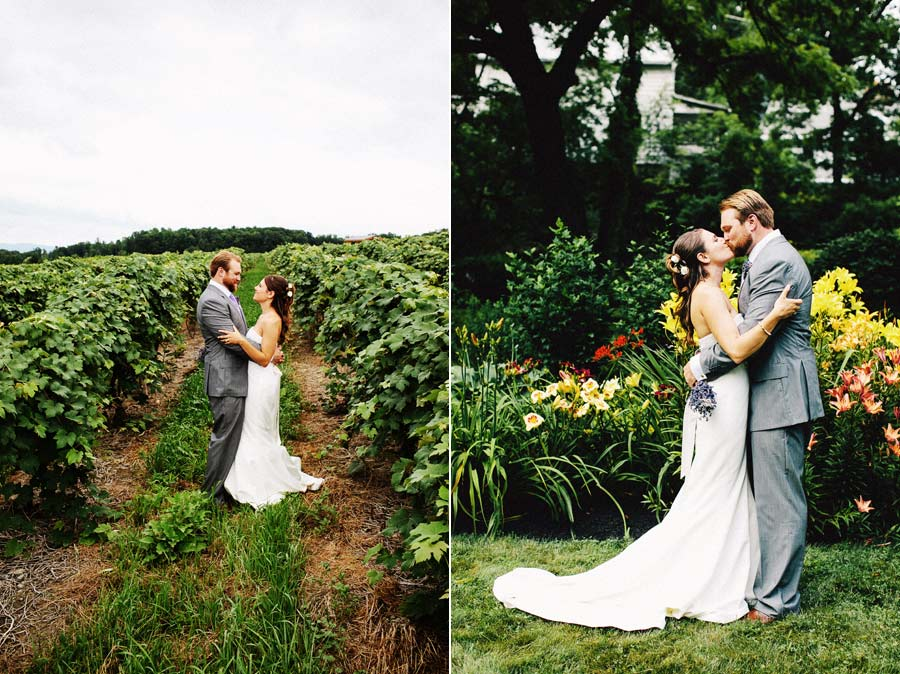 Finger_Lakes_Wedding_Glenora_Winery_Wedding_48.jpg