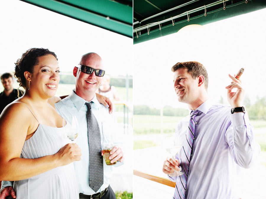 Finger_Lakes_Wedding_Glenora_Winery_Wedding_50.jpg