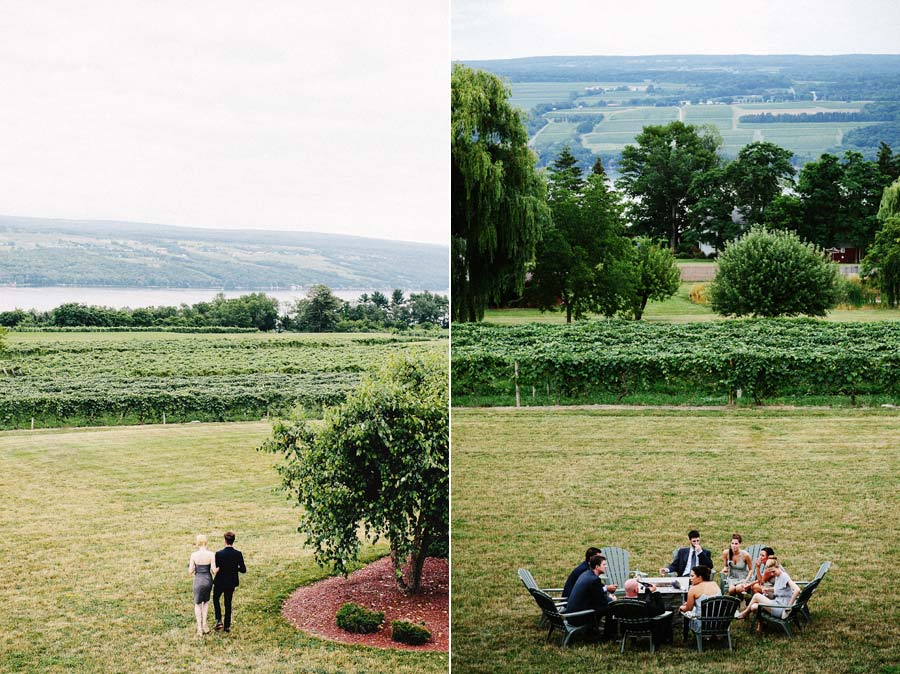 Finger_Lakes_Wedding_Glenora_Winery_Wedding_51.jpg