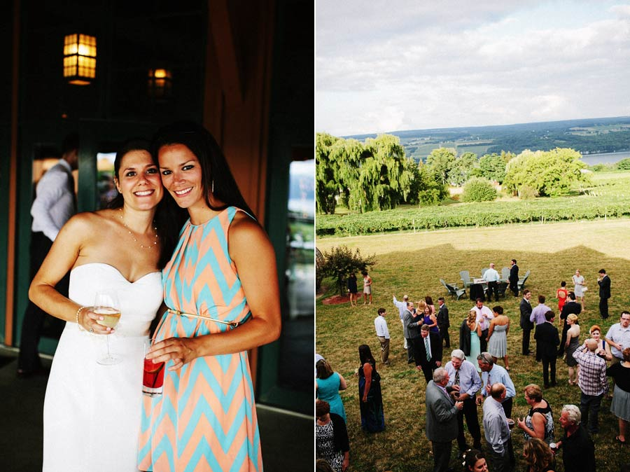 Finger_Lakes_Wedding_Glenora_Winery_Wedding_53.jpg
