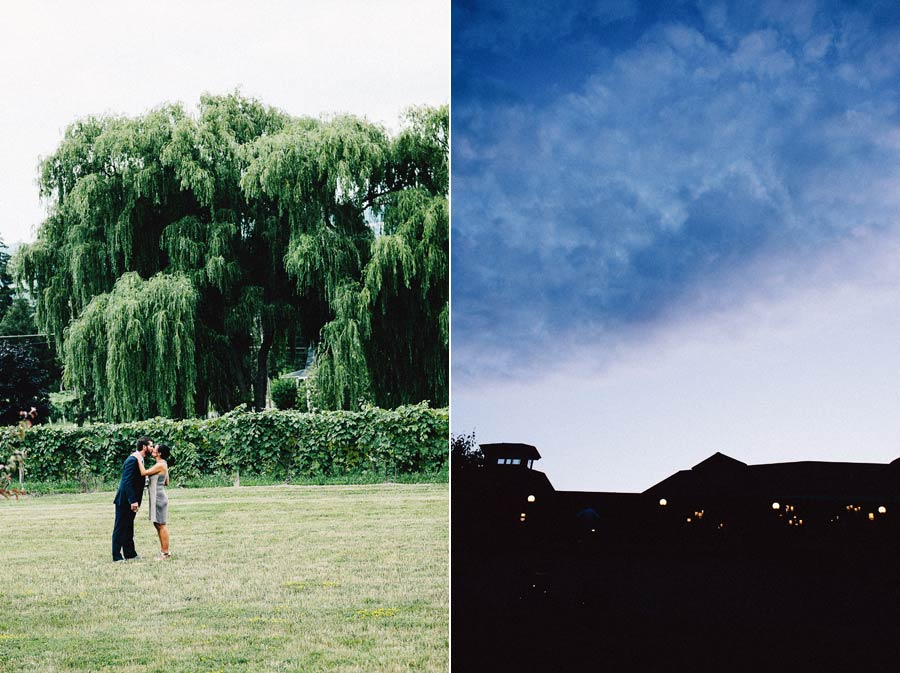 Finger_Lakes_Wedding_Glenora_Winery_Wedding_56.jpg