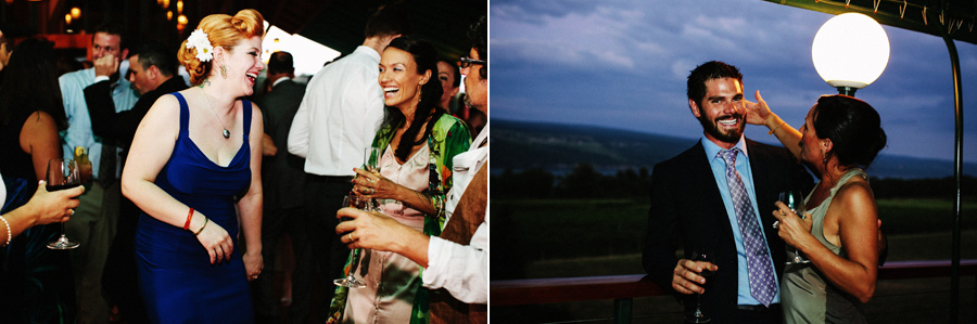 Finger_Lakes_Wedding_Glenora_Winery_Wedding_66.jpg