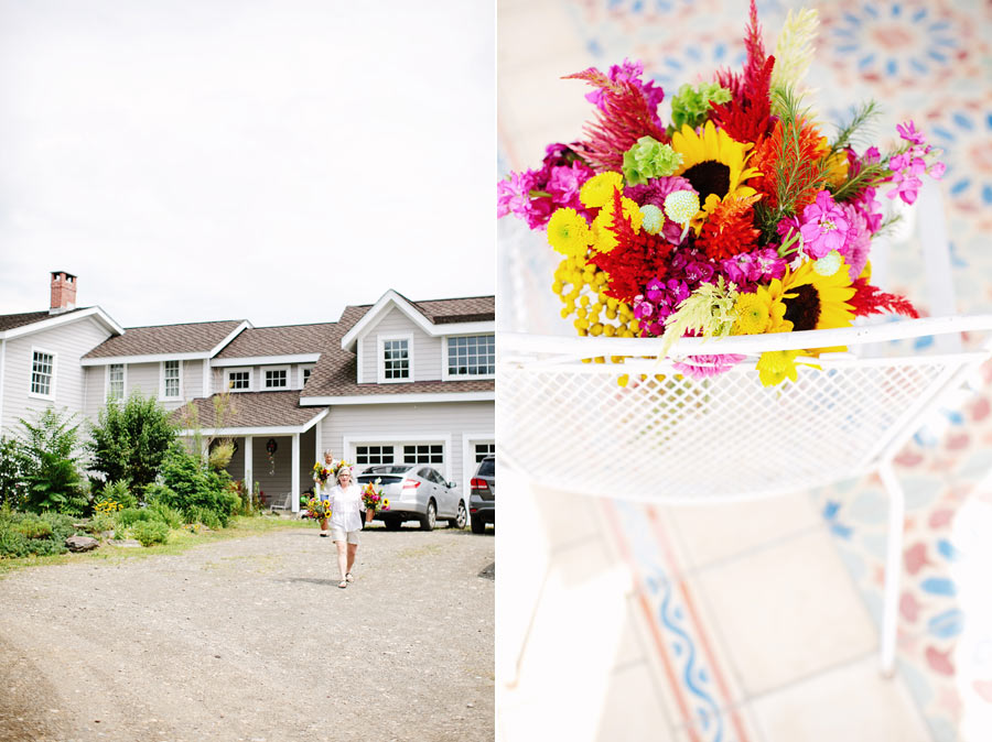 NY_Farm_Wedding_Rhinebeck_01.jpg