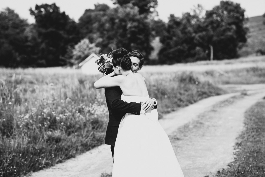 NY_Farm_Wedding_Rhinebeck_31.jpg