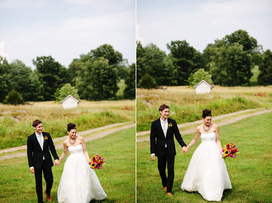 NY_Farm_Wedding_Rhinebeck_32.jpg
