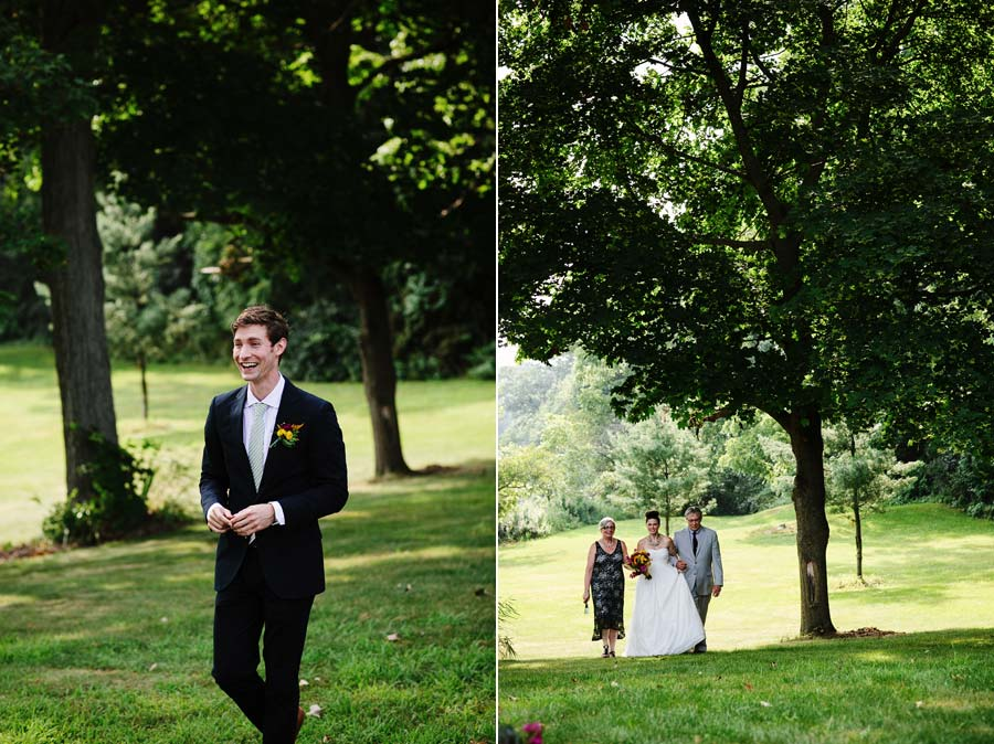 NY_Farm_Wedding_Rhinebeck_36.jpg