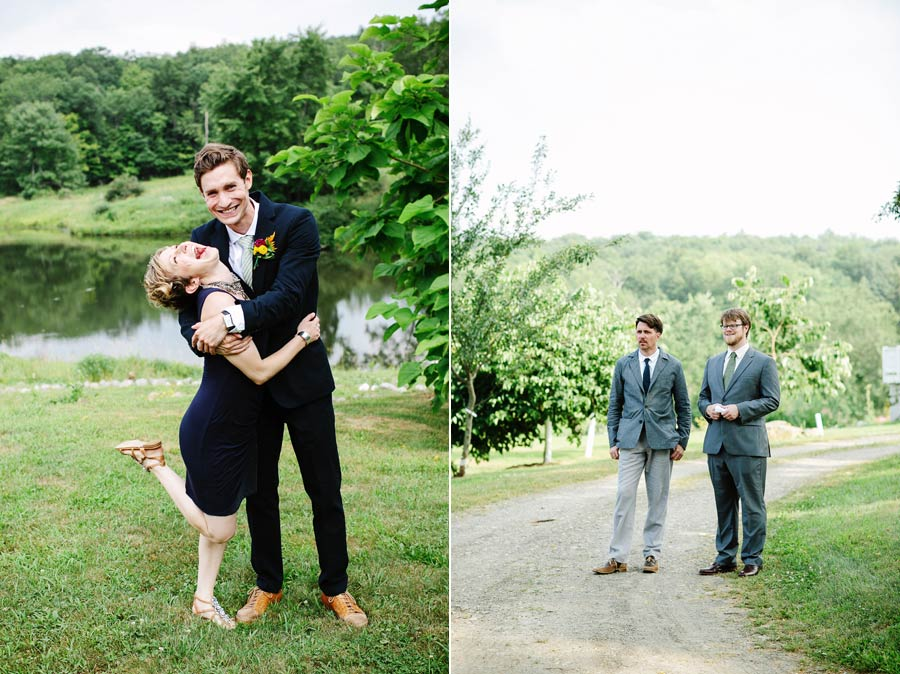 NY_Farm_Wedding_Rhinebeck_45.jpg
