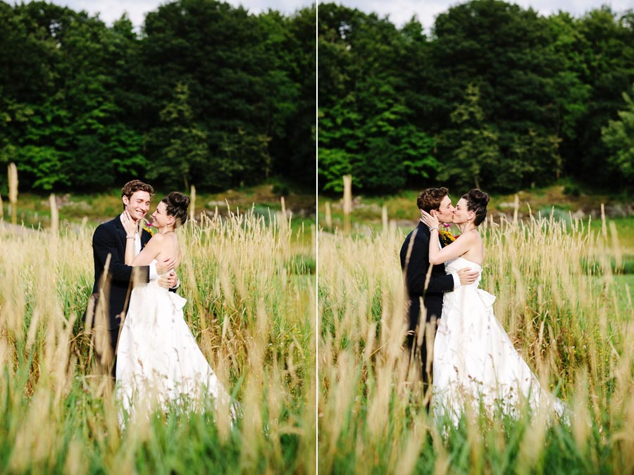 NY_Farm_Wedding_Rhinebeck_51.jpg