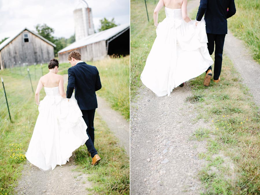 NY_Farm_Wedding_Rhinebeck_54.jpg