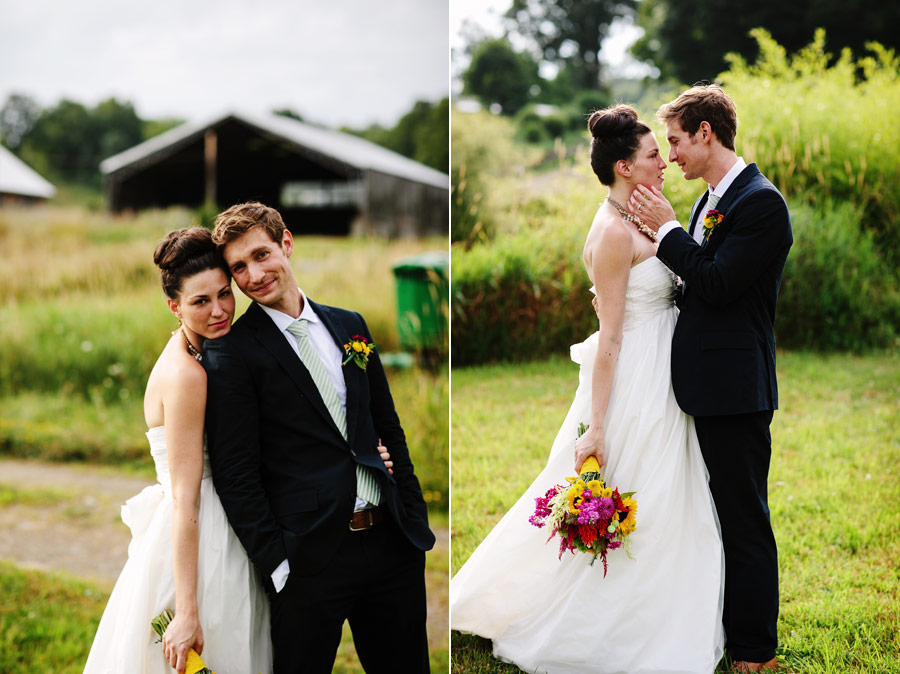 NY_Farm_Wedding_Rhinebeck_60.jpg