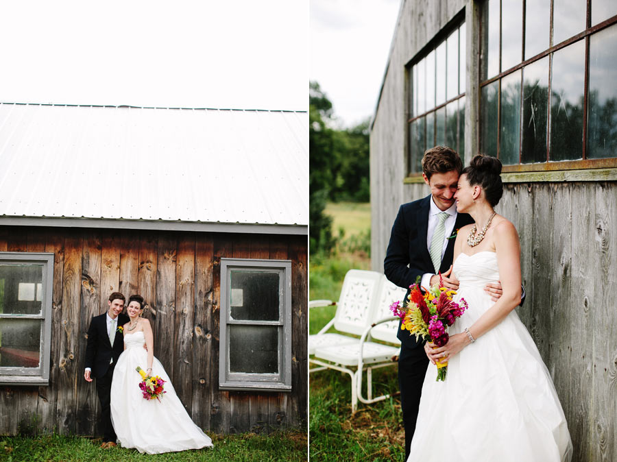 NY_Farm_Wedding_Rhinebeck_64.jpg