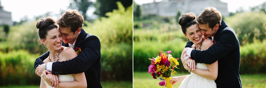 NY_Farm_Wedding_Rhinebeck_66.jpg