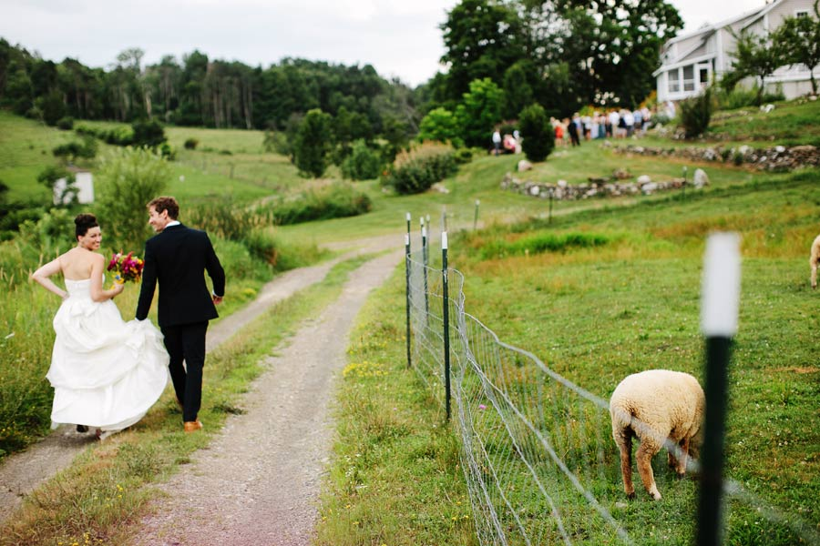 NY_Farm_Wedding_Rhinebeck_70.jpg
