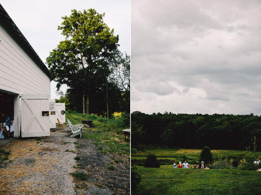 NY_Farm_Wedding_Rhinebeck_71.jpg