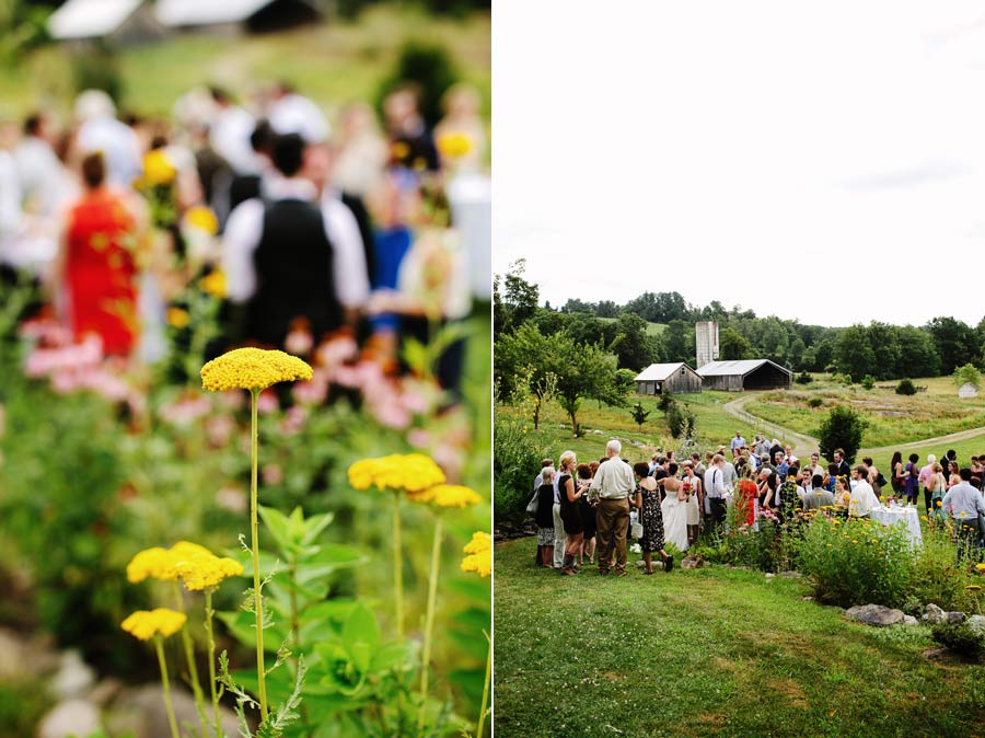 NY_Farm_Wedding_Rhinebeck_73.jpg
