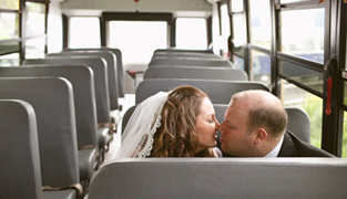 featured_logan_ridge_estates_wedding_finger_lakes_photographer_021