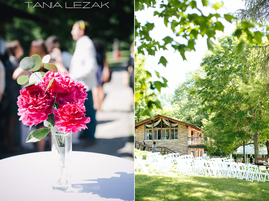 Keuka_Lake_Wedding_06