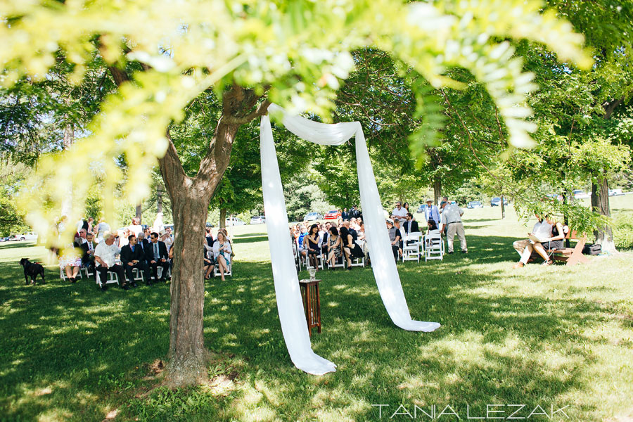 Keuka_Lake_Wedding_07