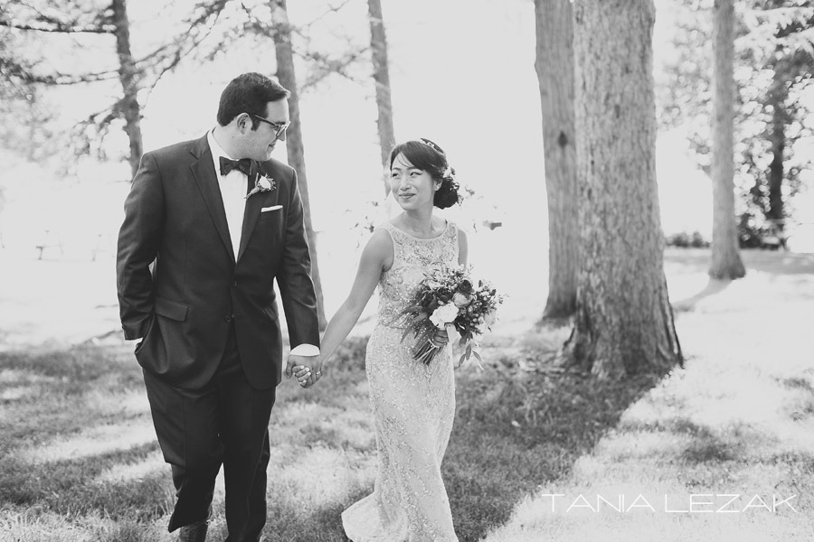 Keuka_Lake_Wedding_22