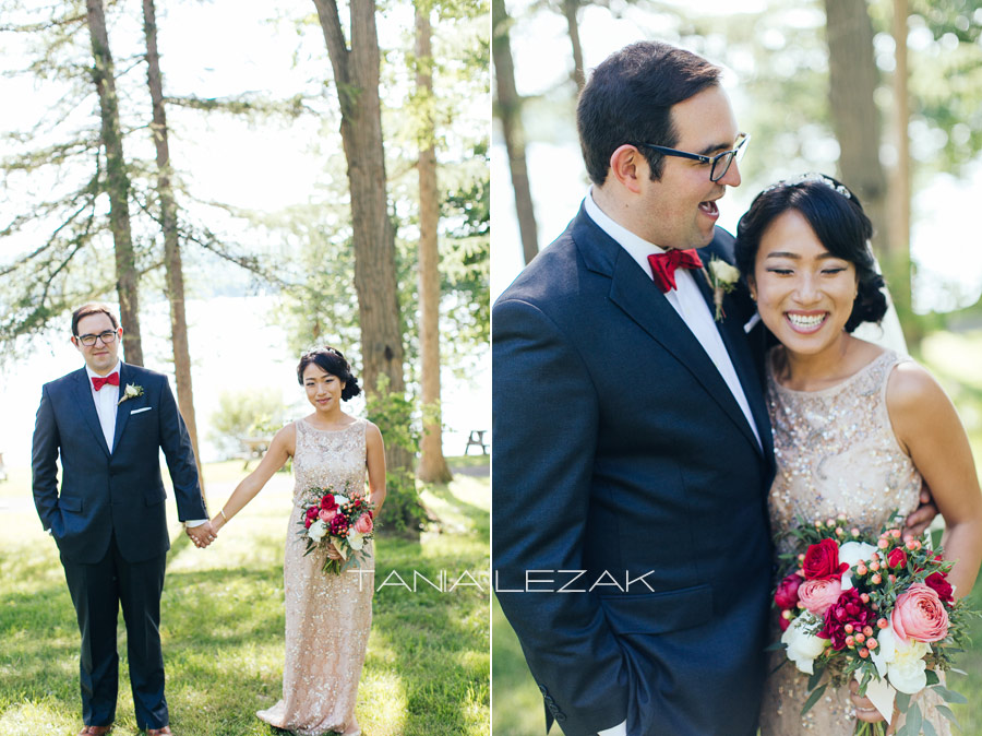 Keuka_Lake_Wedding_28
