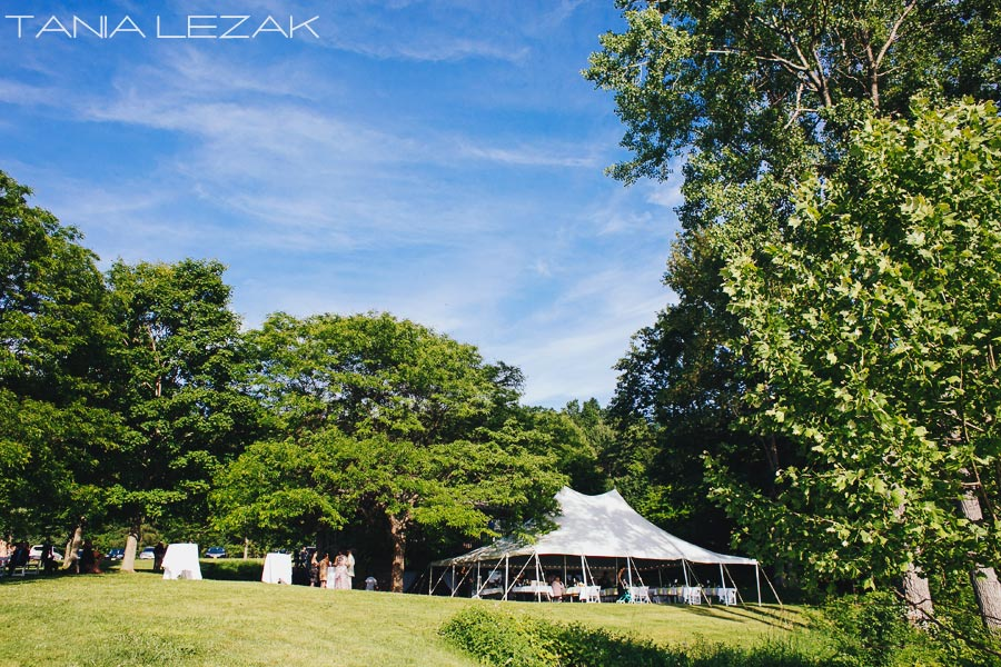 Keuka_Lake_Wedding_43