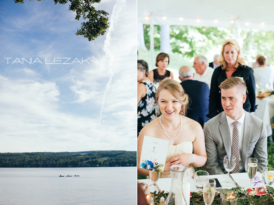 Keuka_Lake_Wedding_52