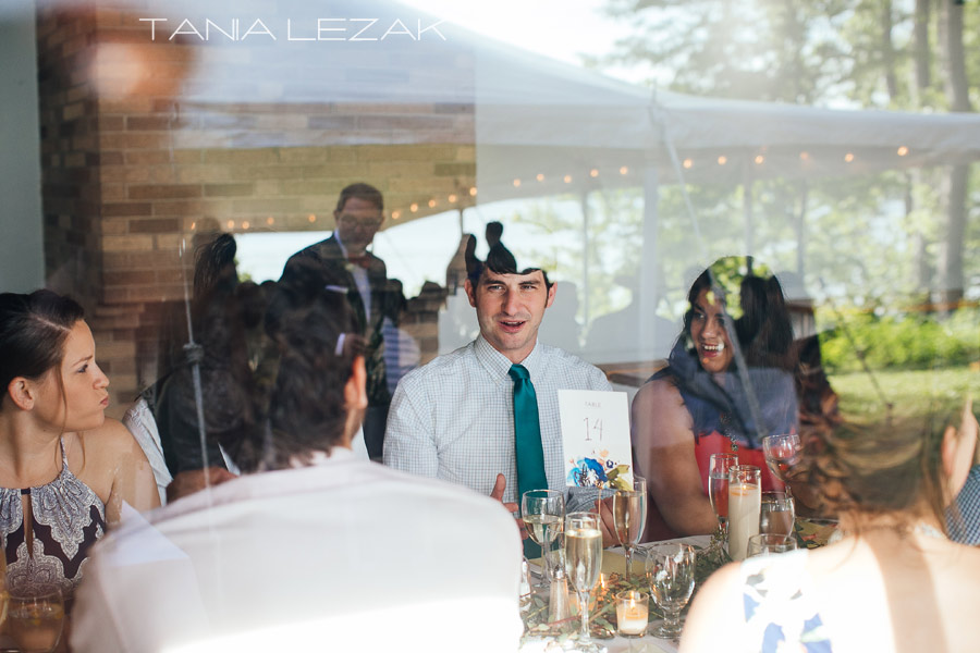Keuka_Lake_Wedding_55